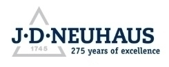 J.D. NEUHAUS GMBH & CO. KG