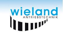 Wieland-Antriebstechnik GmbH & Co. KG