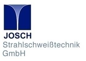JOSCH Strahlschweißtechnik GmbH