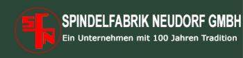 Spindelfabrik Neudorf GmbH