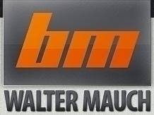 Bm Blechbearbeitungs-Maschinen AG