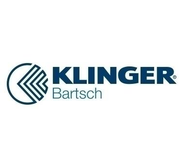 Bartsch GmbH