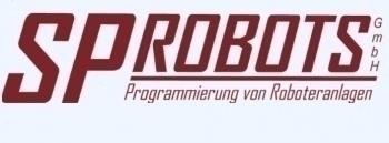 SP-ROBOTS GmbH