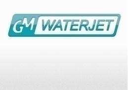 GM Waterjet GmbH