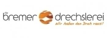 Die Bremer Drechslerei Hans-Peter Schöner e. K.