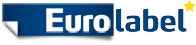 Eurolabel GmbH