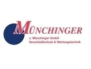 J. Münchinger GmbH