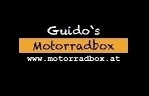 Guido`s Motorradbox, Inhaber Guido Zielke
