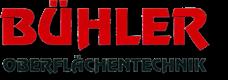 Bühler Oberflächentechnik GmbH & Co. KG