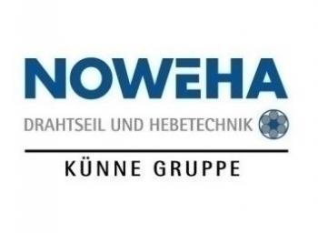 NOWEHA Nordwestdeutsche Handelsgesellschaft H. Pieper GmbH & Co. KG