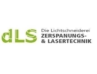 dLS | Die Lichtschneiderei Inhaber: Kay Schmitz