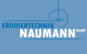 Erodiertechnik Naumann GmbH