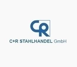 C+R Stahlhandel GmbH