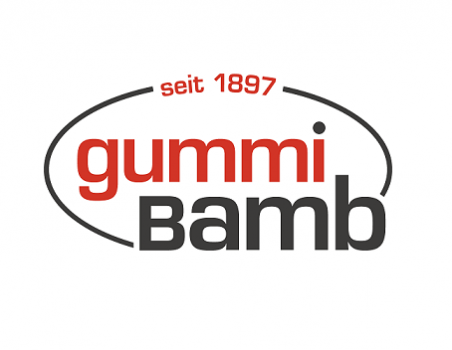 Gummi Bamb Inh.: Marco Wolfsegger