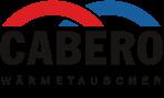 CABERO Wärmetauscher GmbH & Co. KG