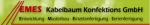 EMES Kabelbaum Konfektions GmbH