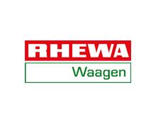 RHEWA-WAAGENFABRIK - August Freudewald GmbH & Co. KG