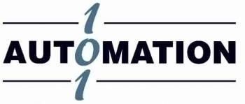 101 automation GmbH