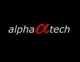 Alpha-Tech Präzisionsbau GmbH
