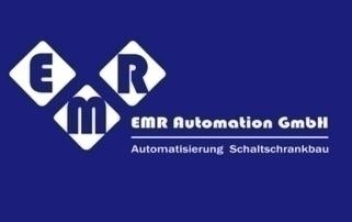 EMR Automation GmbH