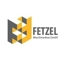 FETZEL Maschinenbau GmbH