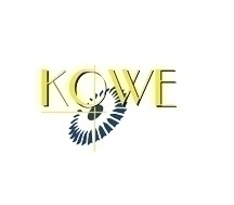 KOWE CNC Metallverarbeitungs GmbH