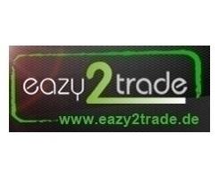 eazy2trade  Inhaber: Steffen Schiller