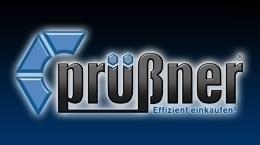 Prüßner Werkzeuge, Maschinen, Industriebedarf, Handel GmbH