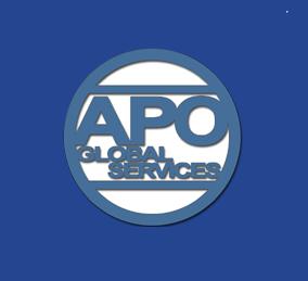 APOGS Ltd. & Co. KG
