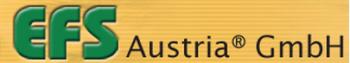 EFS Austria GmbH
