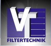 VT Filtertechnik GmbH