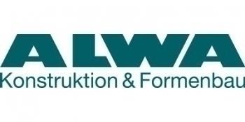 ALWA GmbH & Co. KG Konstruktion & Formenbau