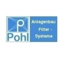 Anlagenbau Klaus Pohl GmbH