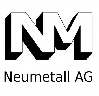 Neumetall AG