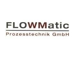 FLOWMatic Prozesstechnik GmbH