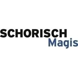 SCHORISCH Magis GmbH