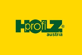 HOLZPROFI Pichlmann GmbH