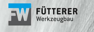 Fütterer Werkzeugbau GmbH