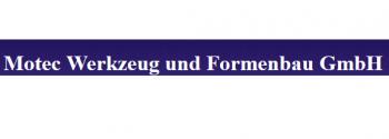 Motec - Werkzeug und Formenbau GmbH