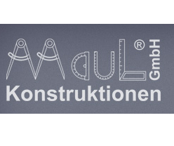 Maul Konstruktionen GmbH