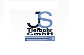 J+S Tiefbohr GmbH