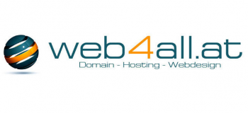 Web4all.at