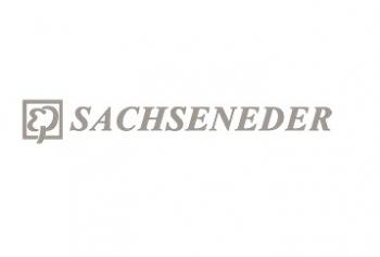 Sachseneder GmbH