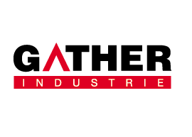GATHER Industrie GmbH
