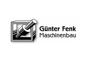 Günter Fenk Maschinenbau