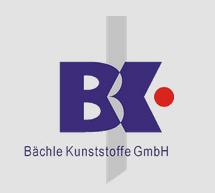 Bächle Kunststoffe GmbH