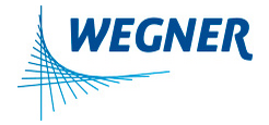 WEGNER - Technische Textilien