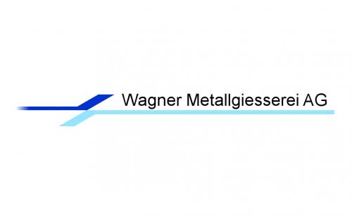 Wagner-Metallgiesserei AG