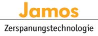 Fa. Jamos GmbH Zerspanungstechnologie