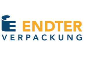 Endter Verpackung GmbH